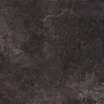 HDG Pietra Stone-Finish Pavers – Limestone