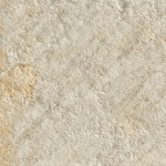 HDG Pietra Stone-Finish Pavers – Sierra Tan