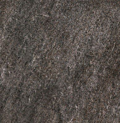HDG Pietra Stone-Finish Pavers – Sierra Black
