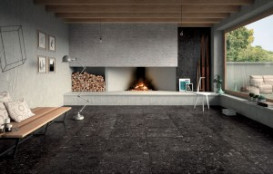 HDG PIETRA_Sierra Smoke_Porcelain Tile