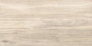 HDG Popolo - Rovere Cenere 120x30 Porcelain Tile