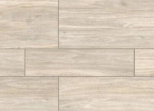 HDG Popolo - Rovere Cenere 120x60 Porcelain Tile