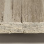 HDG Popolo - Rovere Cenere 20mm Thick Porcelain Tile