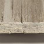 HDG Popolo - Rovere Cenere 20mm Thick Porcelain Tile