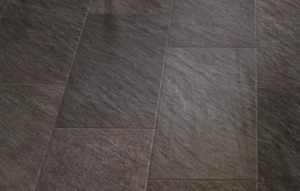 HDG-Sierra-Black-Mantle-Porcelain Pavers- HDG Building Materials