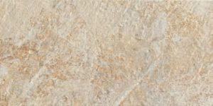 HDG Sierra Tan - Mountains 60x120 Porcelain Tile - HDG Building Materials
