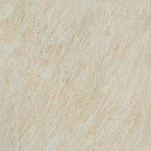 HDG Sierra Tan - Mountain 60x60 Porcelain Tile - HDG Building Materials