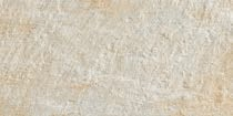 HDG Sierra Tan - Mountain Porcelain Tile 45x90 - HDG Building Materials