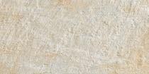 HDG Sierra Tan - Mountain Porcelain Tile 45x90 - HDG Building Materials
