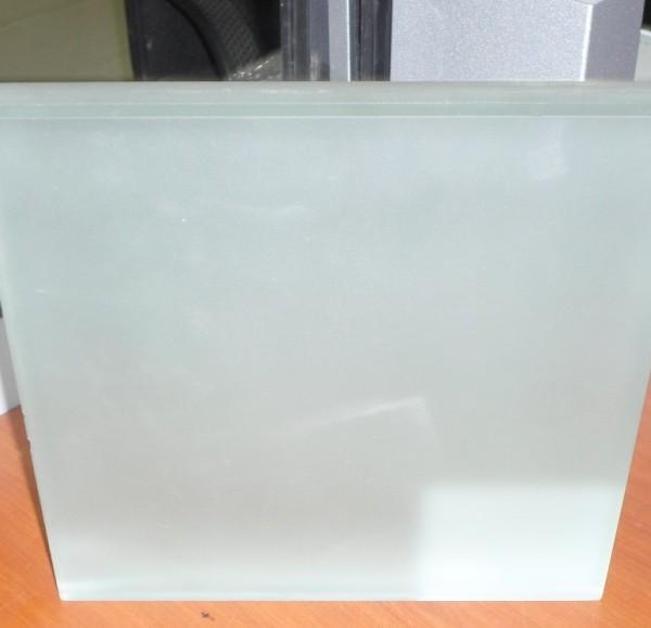 HDG Translucent Paver - HDG Building Materials