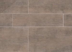 HDG Tundara Rovere Porcelain Tile 120x60