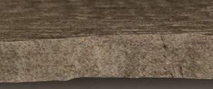 HDG Tundara Rovere Porcelain Tile 20mm Thick