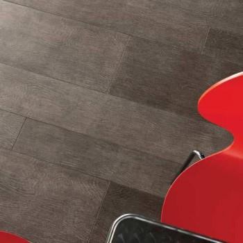 HDG Tundara Rovere Porcelain Tile Scene 2
