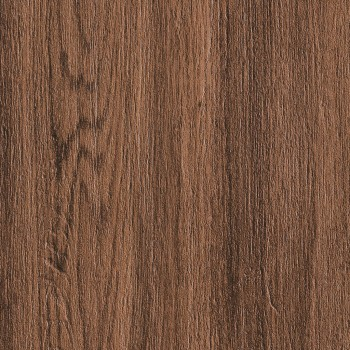 Legno HDG Dakota Porcelain Paver Close Up Detail Wood Grain