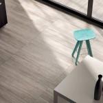 HDG Legno Popolo Porcelain Tile - Rovere Cenere 02