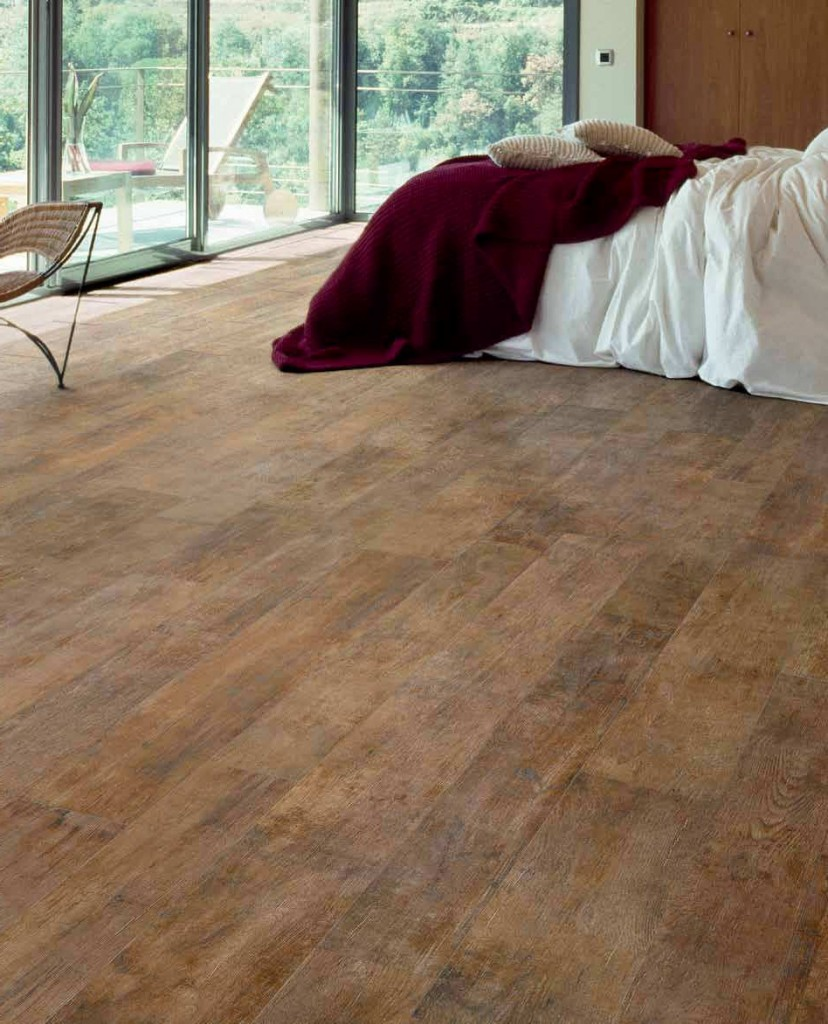 HDG Angelyn Impero Porcelain Tile