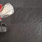 HDG Pietra Stone-Finish Pavers – Sierra Black