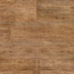 HDG Angelyn Impero Porcelain Tile 120x60