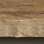 HDG Angelyn Impero Porcelain Tile 20mm Thick