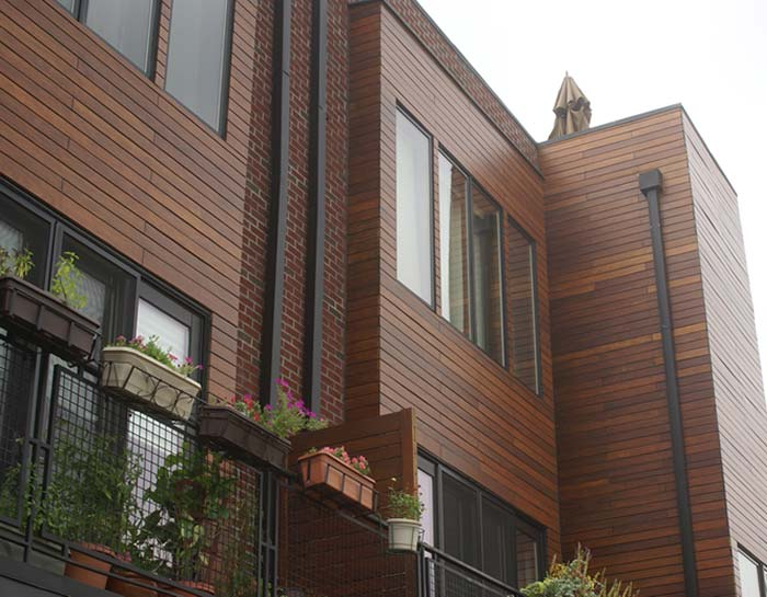 7 Popular Siding Materials To Consider: HDG Building Materials