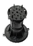 Buzon-BC-Series-Screwjack-Pedestal - HDG Building Materials