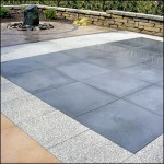 HDG NW Series 24x24 Concrete Paver - Garden Terrace - Mutual Materials