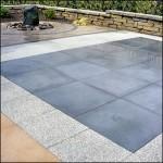 HDG NW Series 24x24 Concrete Paver - Garden Terrace