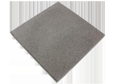 HDG SW Series - 24x24 Concrete Paver - Acker-Stone Palazzo