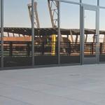 HDG SW Series Concrete Paver - Acker-Stone Palazzo Scene 4