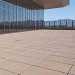 HDG SW Series Concrete Paver - Acker-Stone Palazzo Scene 5