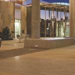 HDG SW Series Concrete Paver - Acker-Stone Palazzo Scene 7