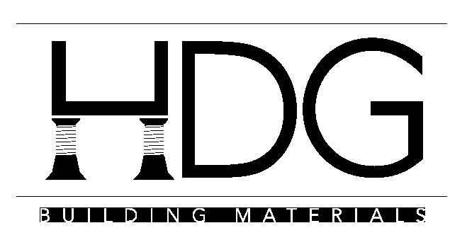 HDG Building Materials