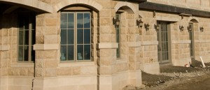Belle Fiore Winery Granite and Slate 6 - HDG Building Materials