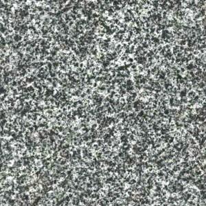 Bigio Grey G654 Granite 500x500 - HDG Building Materials