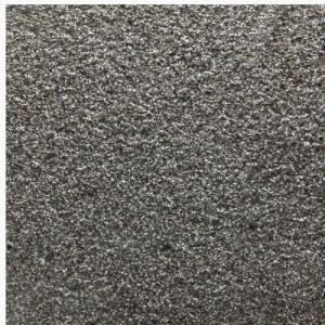 Butterfly Black Basalt G684 500x500 - HDG Building Materials
