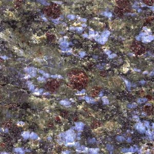 Butterfly Blue Granite 500x500 - HDG Building Materials