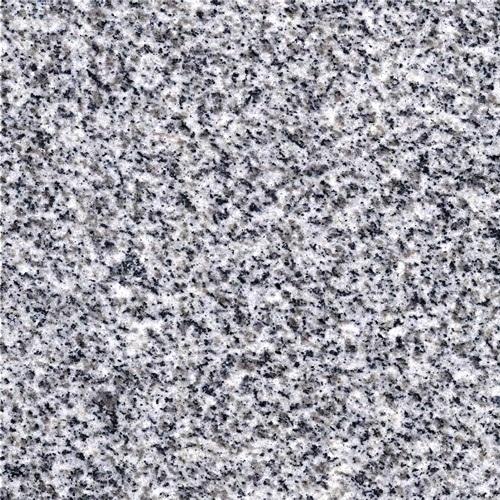 Cristallo White Granite - HDG Building Materials