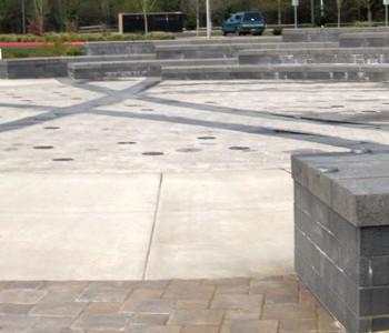 53rd Ave Park - Granite 3 - HDG Building Materials