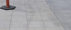 Granite Chinatown Portland OR 3 - HDG Building Materials