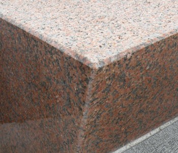 Granite Kirkland Transit Center 5 - HDG Building Materials