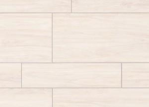 HDG Alba - Rovere Sabbia 120x60 Porcelain Tile