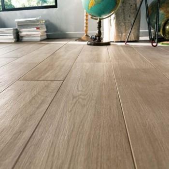 HDG Arctica-01 Porcelain Tile - Flooring 1