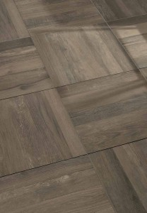 HDG Dado 60x60 Porcelain Decking Tiles - HDG Building Materials