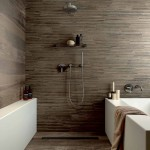 HDG Dado Wood Look Porcelain Flooring - HDG Building Materials