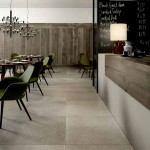 HDG Legno Wood-Look Porcelain Pavers