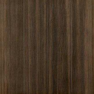 HDG Legno Wood-Finish Pavers – Eucalipsis