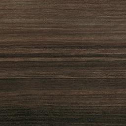 HDG Eucalipsis 60x60 Macro