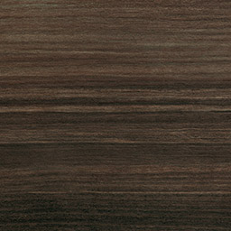 HDG Eucalypsis 60x60 Macro