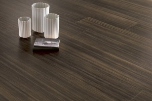 HDG Eucalypsis 60x60 Porcelain Tile Close