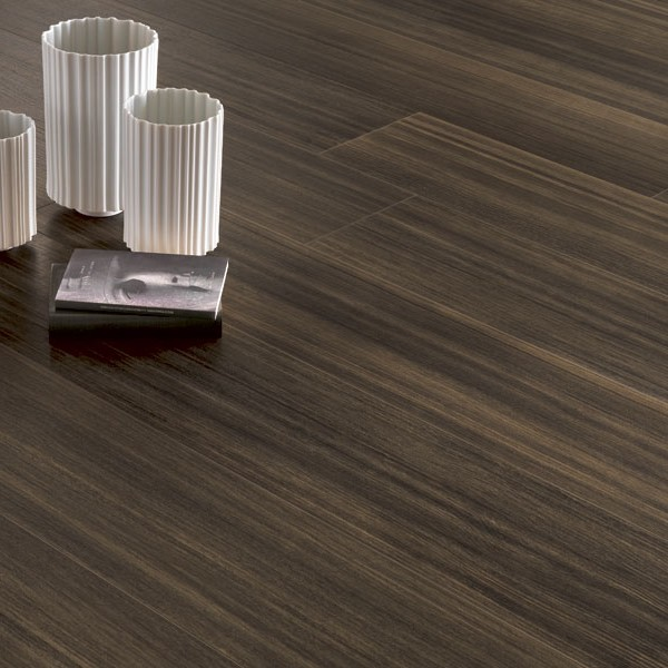 HDG Eucalipsis 60x60 Porcelain Tile Close